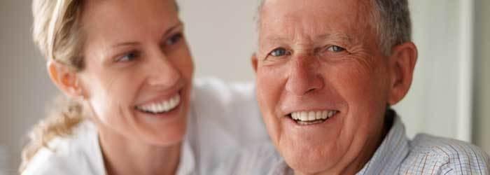 Doença de Parkinson: O que é, Causas e Tratamento