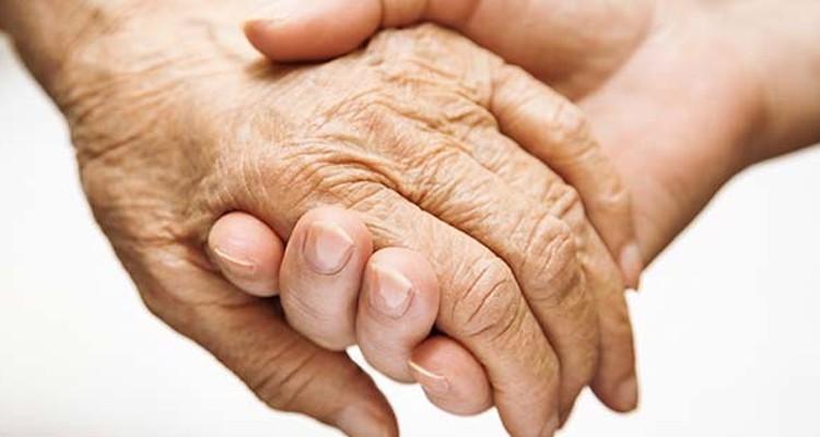 Doença de Parkinson, Causas, Sintomas, Tratamentos e Origem