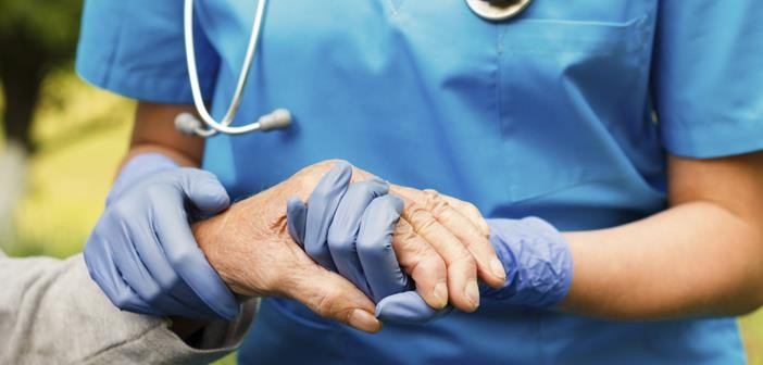 Tratamento para as Tonturas da Doença de Parkinson