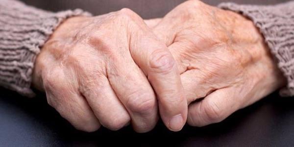 O que ocasiona o mal de Parkinson