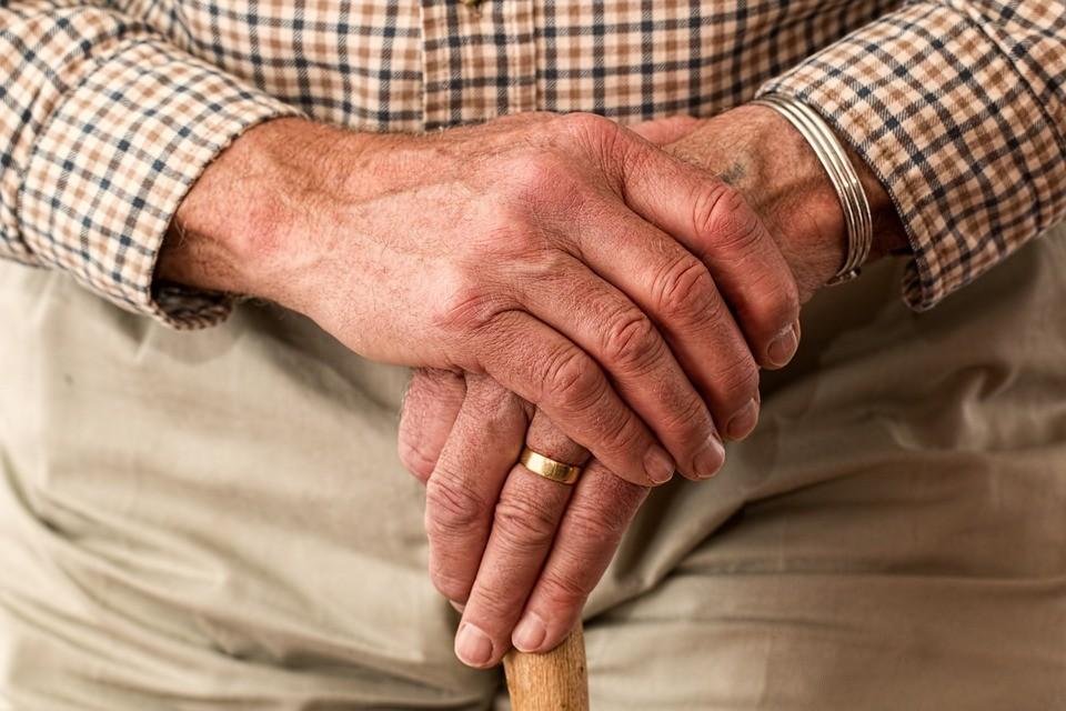 Quais são as consequências do mal de Parkinson