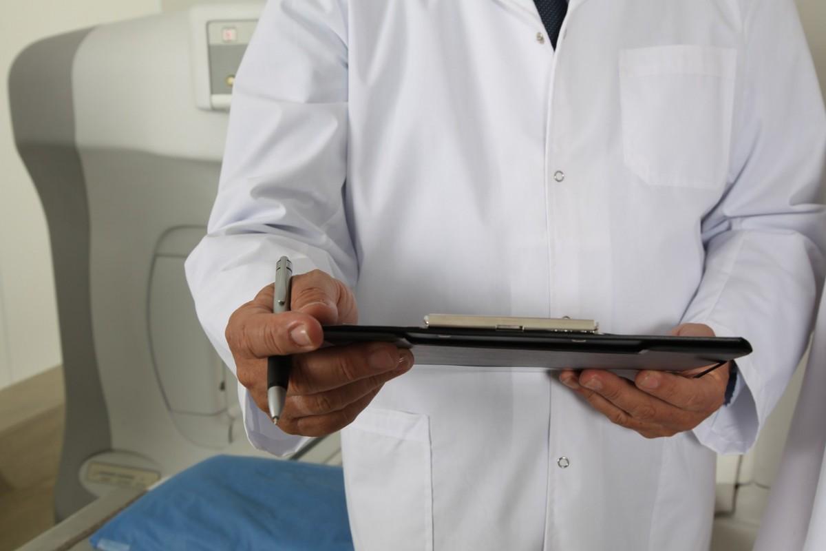 Qual Médico que Trata Mal de Parkinson