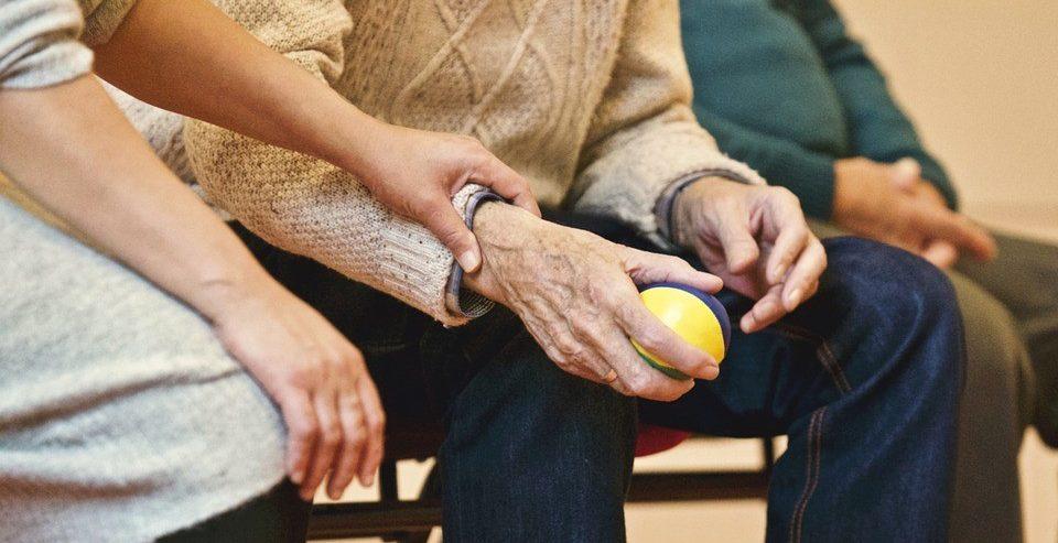 Como evitar mal de Parkinson e Alzheimer