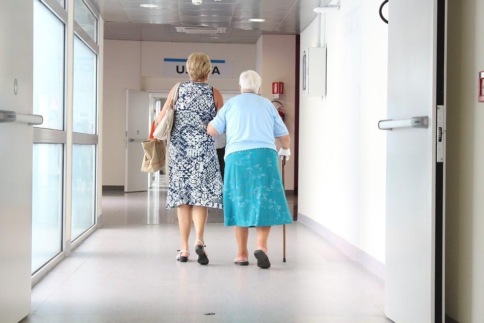 Como retardar o mal de Parkinson