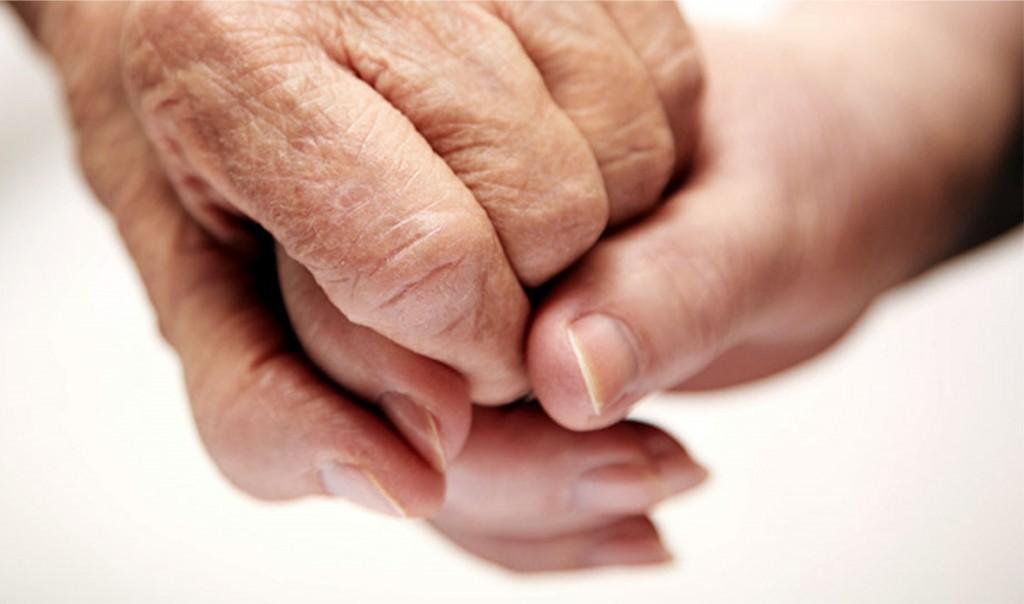 Como ocorre o mal de Parkinson
