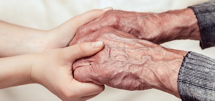 Doença de Parkinson e Depressão
