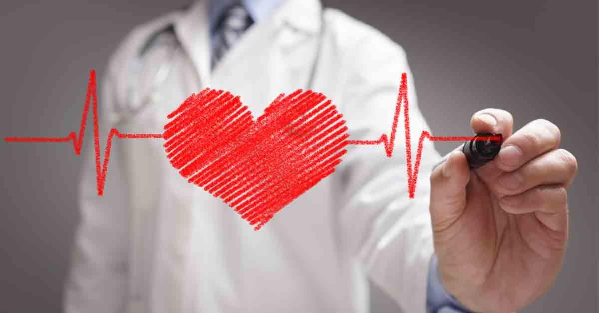Clínica de Tratamento para Parkinson