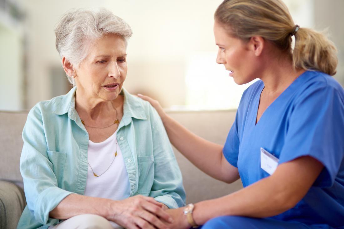 Doenças que se Assemelham ao Parkinson