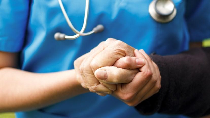 Pesquisas Sobre a Doença de Parkinson