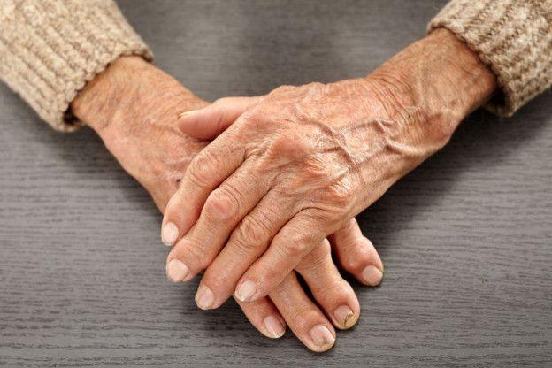 Problemas de Pele no Parkinson: Entenda a Relação