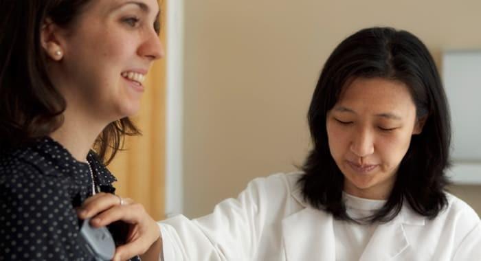 Especialista em Parkinson SP - Encontrando o Doutor Certo